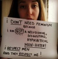 Anti-feminist1