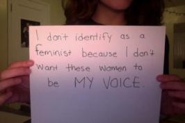 Anti-feminist2