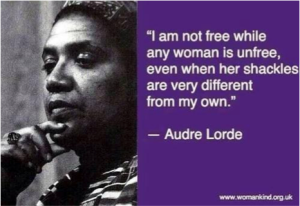 Audre_Lorde_quote