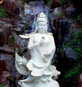 Medicine to the Mind: Acupuncture, Meditation andPsychoanalysis