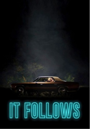 """It Follows"": the Future of Horror Cinema Has Arrived"
