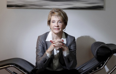 Marie-France Hirigoyen book psychology harassment
