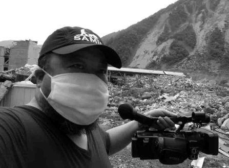 ai weiwei sichuan earthquake tofu dreg schools