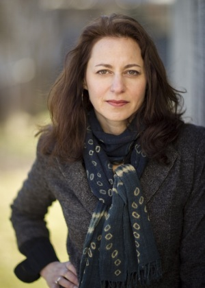 Sabrina Rubin Erdely. Image ©Bill Cramer/Wonderful Machine, via Washington Post