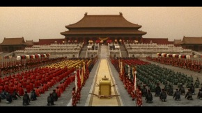 Will there ever be democracy inChina?