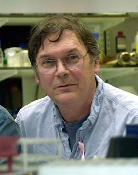 tim hunt nobel laureate