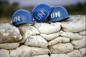 A Wasp Nest? When UN peacekeepers turn into abusers