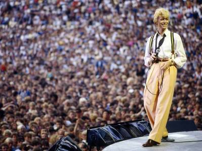 bowie serious moonlight tour
