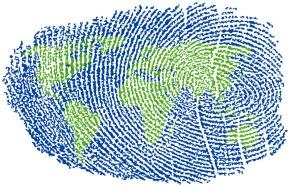 Worldviews: Luis Manuel DaportaRodriguez